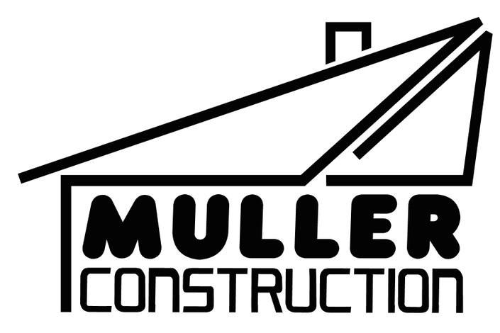 Construction de maisons à Clochimont